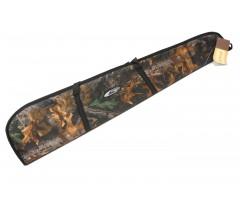 Чехол-кейс 110 см, без оптики (синтетическая ткань)