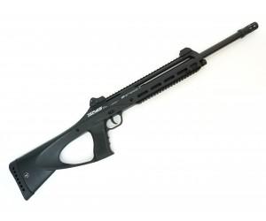 Пневматическая винтовка ASG TAC 4.5 (3 Дж)