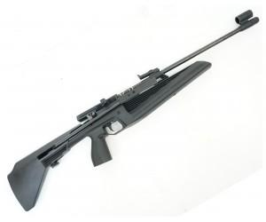 Пневматическая винтовка Baikal МР-61С (3 Дж)