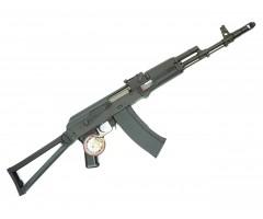 Страйкбольный автомат G&G GKS74 (АКС-74) TGK-S74-FOD-BNB-NCM