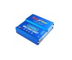 Универсальное зарядное устройство SkyRC Imax B6AC V2