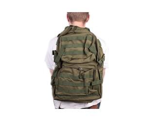 Рюкзак тактический 35L Green