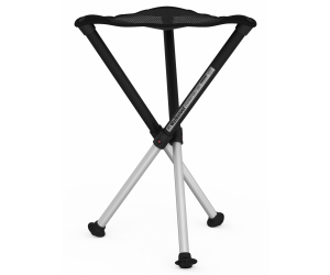 Стул-тренога Walkstool Comfort 55 XL (55XL)