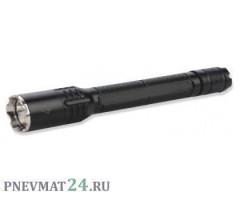 Фонарь Remington E63 (150 люмен, светодиод Cree XP-E LED)