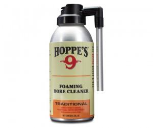 Пена для чистки оружия Hoppe's универсальная, 90 мл