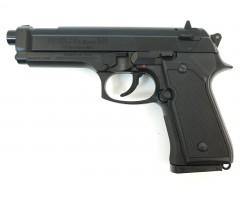 Пневматический пистолет Daisy Powerline 340 (Beretta)
