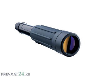Зрительная труба Yukon Scout 20x50