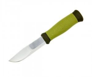Нож Morakniv Outdoor (Mora-10629)