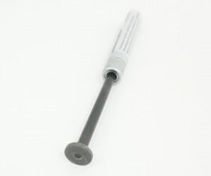 Газовая пружина для Hatsan 33, 35S «Стандарт» (120 атм)