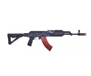 Вкладыш АКМ-1 для труб тип Comercial, ВПО-136, АКМ, СОК-95, АК-74, вылет 56 мм, сплав В-95