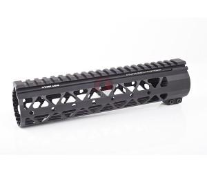 Накладка для рельсового оружия (RWA SAMSON RAINIER ARMS RAIL 9 INCH)