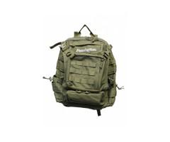 Рюкзак Remington хаки, 30 л, 72x45 см (BK-5059)