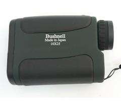 Лазерный дальномер Bushnell 10x25, 5-700 м (BH-RF700)