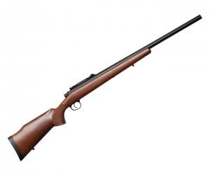 Страйкбольная винтовка ASG Zastava M70 Varmint (16062)