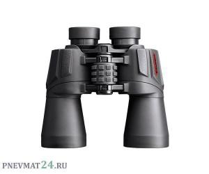 Бинокль Redfield Renegade 7x50 Black (67615)