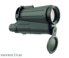 Зрительная труба Yukon Т 16-32x50