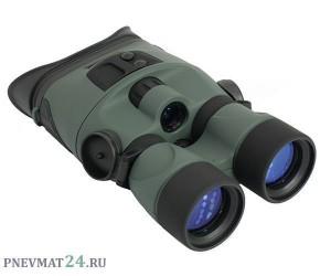 Бинокль ночного видения Yukon Tracker 3,5x40 RX