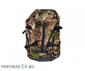 Рюкзак Remington Terrace Hunting, 25 л