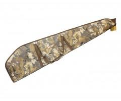 Чехол-кейс 130 см, с оптикой (синтетическая ткань)