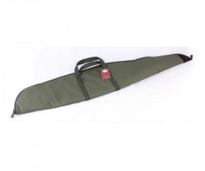 Чехол Vektor для винтовки с оптикой из капрона с прокладкой из пенополиэтилена, 118 см (К-20)