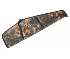 Чехол-кейс 110 см, с оптикой (синтетическая ткань)
