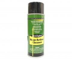 Очиститель Rem Action Cleaner, 310 мл (аэрозоль)