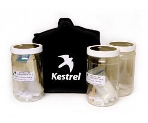 Набор для калибровки сенсоров Kestrel (0802)