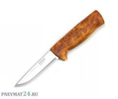 Нож Helle HE49 Fossekallen