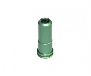 Ноззл SHS для G3, 21.4 мм (TZ0091)