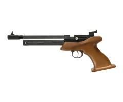 Пневматический пистолет Strike One B019M