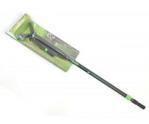Опора для ружья Primos PoleCat 1 нога, 3 секции, 64-157 см (65481)