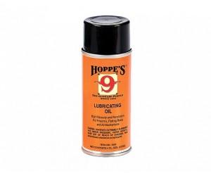 Универсальное масло Hoppe's высокой вязкости, аэрозоль (1605)