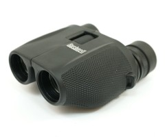 Бинокль Bushnell Powerview 7-15x25 Porro (139755)