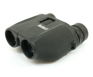 Бинокль Bushnell Powerview 7-15x25 Porro (139755)
