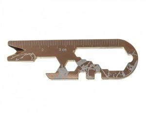 Инструмент Marser Ast-51