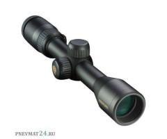 Оптический прицел Nikon ProStaff 2-7x32 Matte NP (Duplex)