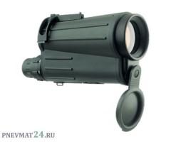 Зрительная труба Yukon Т 20-50x50