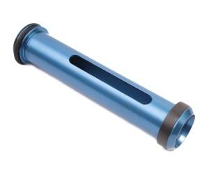 Поршень PPS усиленный для spring СВД (PPS-12028)