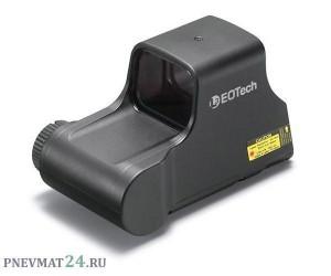 Коллиматорный прицел EOTech XPS2-RF