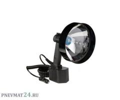 Прожектор ксеноновый LightForce HID Blitz CBSLSHID 170