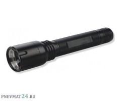 Фонарь Remington E77 (200 люмен, светодиод Cree XP-G R5)