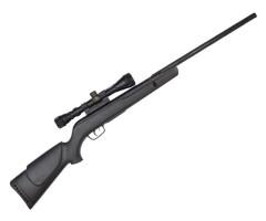Пневматическая винтовка Gamo Shadow Sport (прицел 3-9x40)