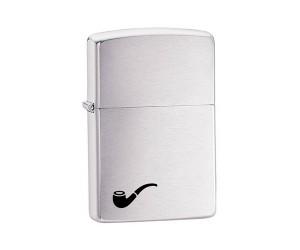Зажигалка Zippo 200PL Pipe lighter