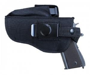 Кобура универсальная Стикхант для Beretta с магазином