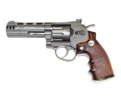 Пневматический револьвер Borner Sport 705 (4