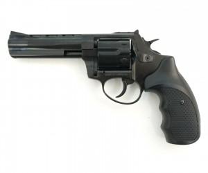 """Охолощенный СХП револьвер Taurus-СО Kurs (4,5"""") 10ТК"""