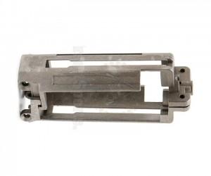 Рамка мотора для LCT V-BOX (PK-225)