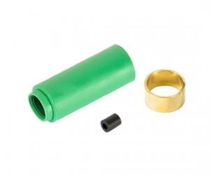 Резинка Hop-Up G&G зеленая, морозостойкая (G-10-061)