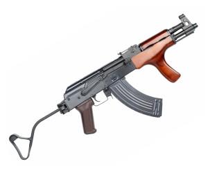 Страйкбольный автомат E&L AIMR SBR Gen.2 (EL-A112-A)