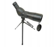 Зрительная труба Gamo Spotting Scope 15-45x60